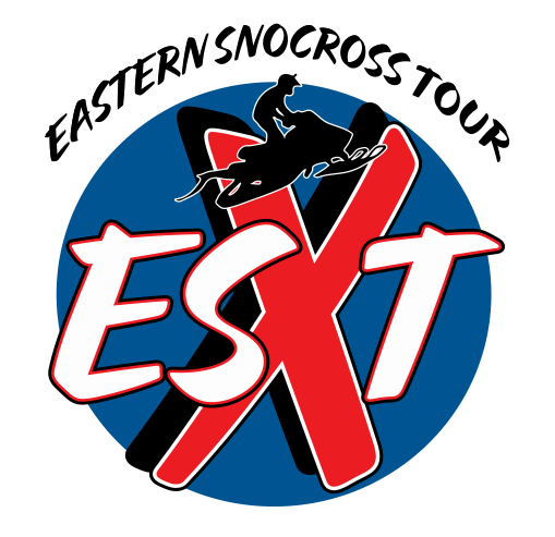 Eastern Snocross Tour - Home